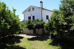 Semi-detached house (4 bedrooms) with garden, Negrelos, Oliveira does Hospital