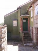 Reduced price: House to restore in a village, Tábua
