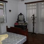 Detached house with garden in Carregal do Sal
