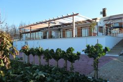 Luxury home with annexes, swimming pool and stunning views, Vila Cova de Alva, Arganil
