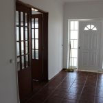 Detached house (4 bedrooms) with garden and beautiful view, Lavegadas, Vila Nova de Poiares