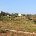 Impressive quinta with 10 ha and stunning views, Santa Ovaia, Oliveira do Hospital