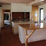 Quinta with B&B (4 and 5 bedrooms), two swimming pools and 4 ha, Vila Chã, Tábua
