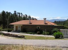 Bed&Breakfast with 4 independent units, Mouronho, Tábua