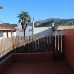 Two-bedroom apartment in the center of Arganil