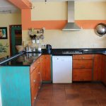 Quinta with house, guest house and 3.5 ha on the river Alva, Digueifel, Oliveira do Hospital