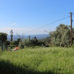 Building to restore with garden and view, Figueiral, Tondela