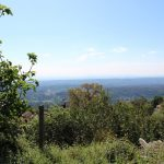 Ruined house and outbuilding with beautiful views, Figueiral, Tondela